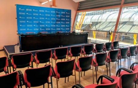 Sala-de-prensa-Fycma-2