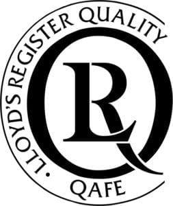 Logo Q Calidad Afe