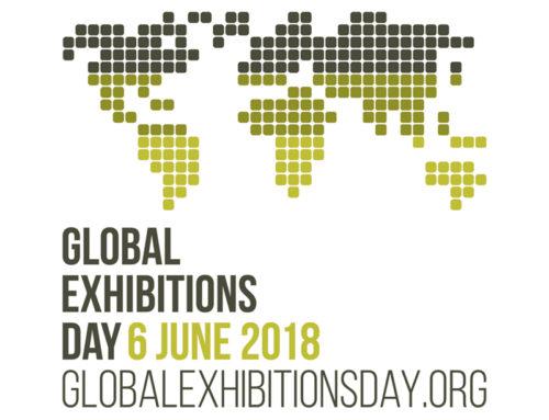FYCMA conmemora el Global Exhibitions Day