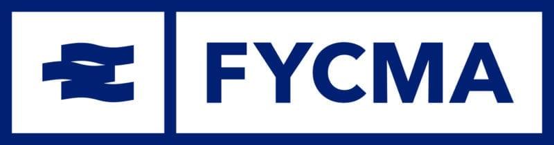 FYCMA_logo