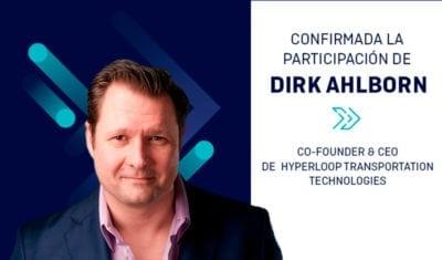 Ponente-Dirk-Ahlborn