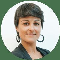 Ines-Moreno