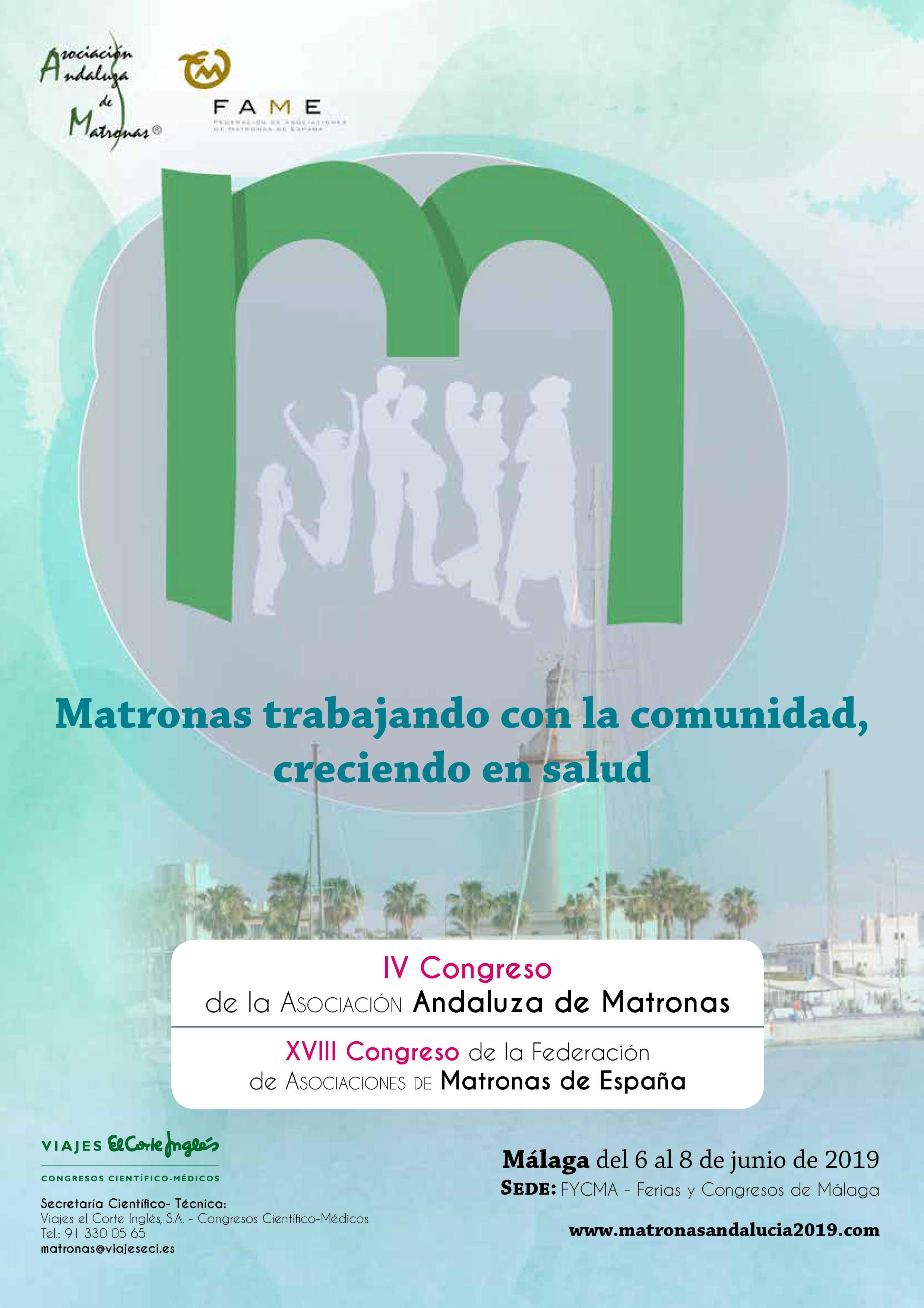 Cartel-Matronas-2019