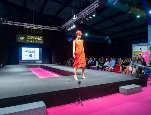 Celebra Málaga convoca a los diseñadores noveles de trajes de novia a su edición 2019