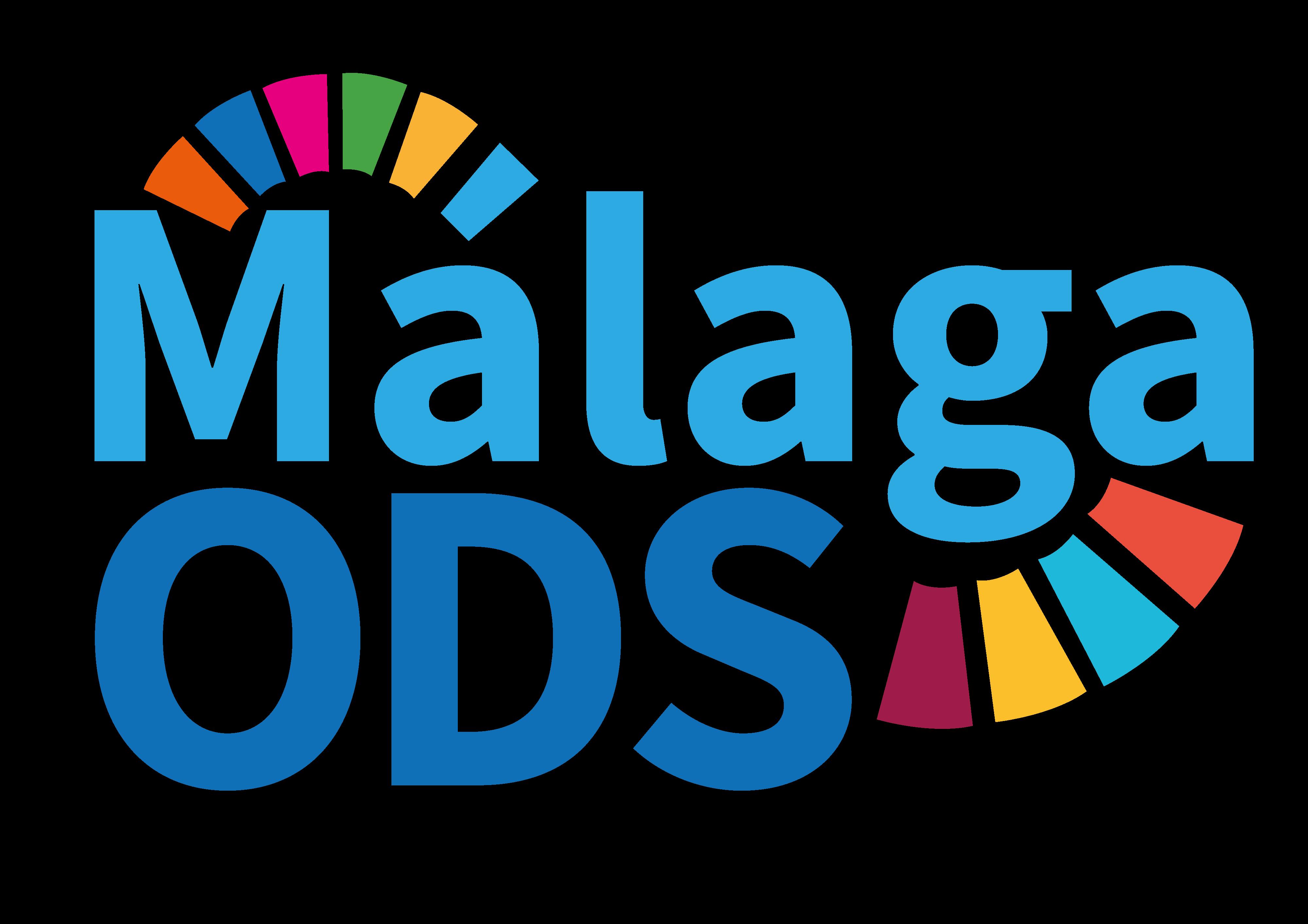 ODS-Malaga