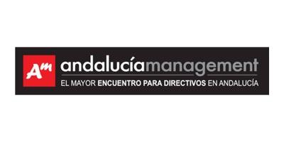 andalucia management