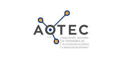 aotec