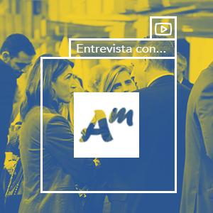 Entrevista con Andalucía Management