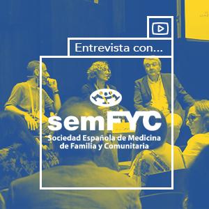 Entrevista con Semfyc