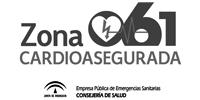 Fycma-Zona-Cardioasegurada