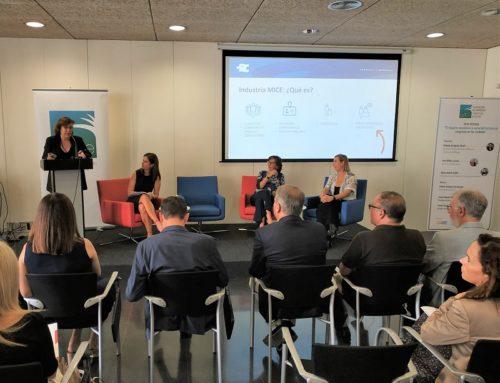 FYCMA viaja a Elche para participar en una jornada sobre el impacto del turismo de congresos