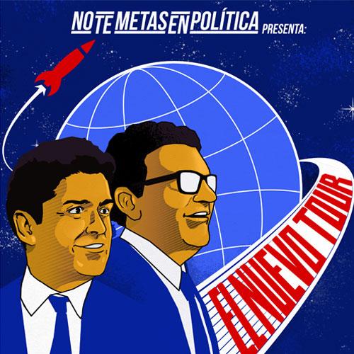 No-te-metas-en-política-presenta-el-nuevo-tour