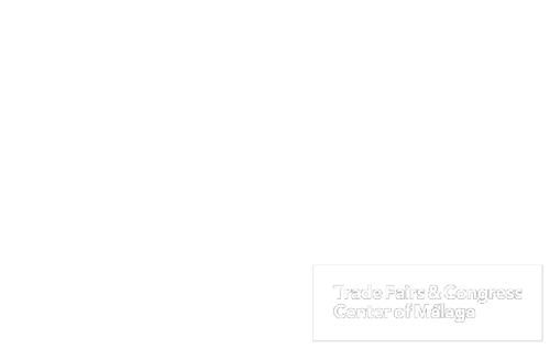 Caja-Conoce-FYCMA-Where-your-event-take-place-+EN