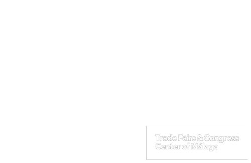Caja-Organizar-Organise-Tailor-made-Event-EN