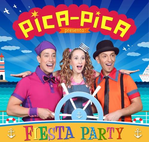Musical-Pica-Pica-Party-eventos