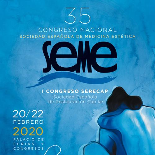 35-Congreso-SEME