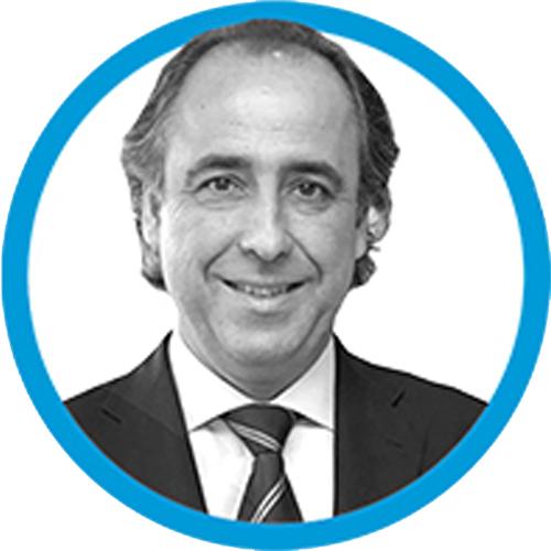 Emilio-Duró-Mentes-Expertas