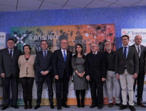 Nuevos escenarios en innovación, más retos tecnológicos y Canadá como país invitado en Transfiere