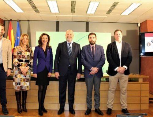 Llega EducACCIÓN, punto de partida para cambiar el modelo educativo en España