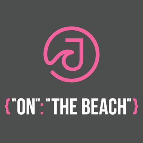 J-On-The-Beach