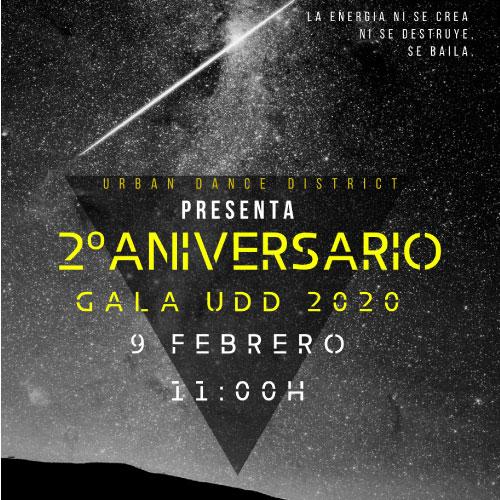 Urban-Dance-District-Event