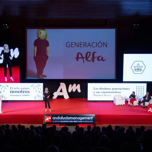 Andalucía-Management-eventos