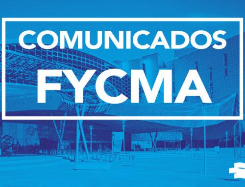 Press release on the postponement of EducACCIÓN. I International Education Congress