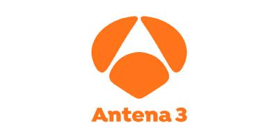 Antena-3