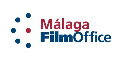 Málaga-Film-Office-logo