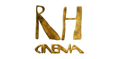 RH-Cinema