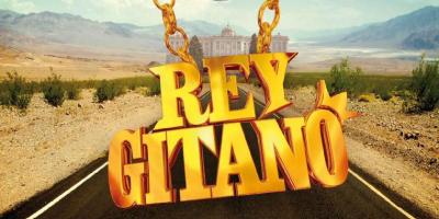 Rey-Gitano