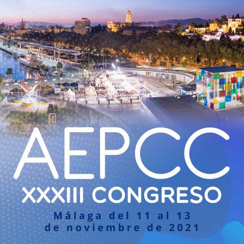 Congreso-AEPCC-eventos