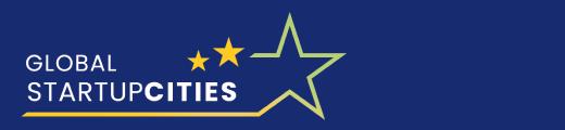 Logo-Global-StartupCities-azul
