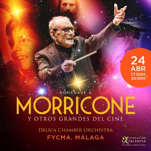 Concierto-homenaje-Morricone