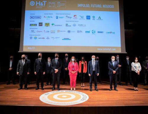 H&T 2021, punto de encuentro para trabajar en un horizonte de recuperación