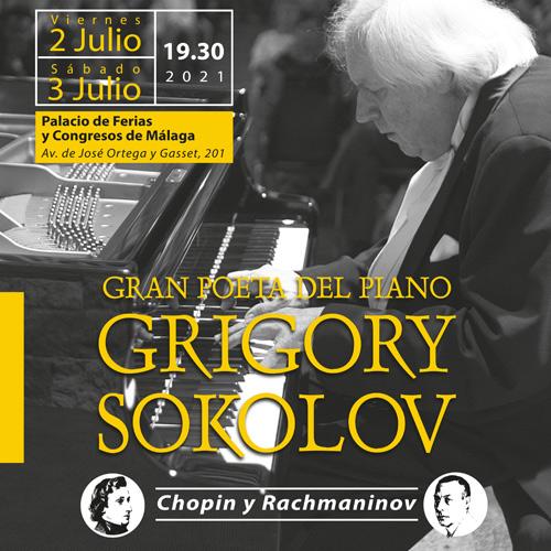 Cartel-Concierto-Grigory-Sokolov