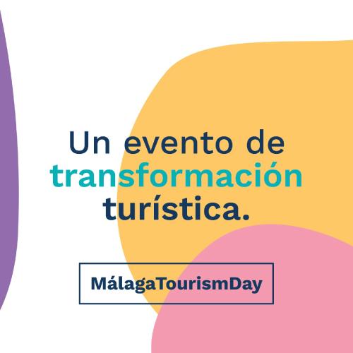 Cartel-Malaga-Tourism-Day