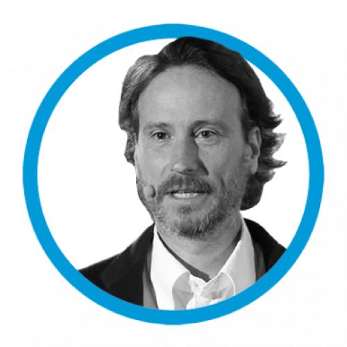 Victor-Küppers-Mentes-Expertas