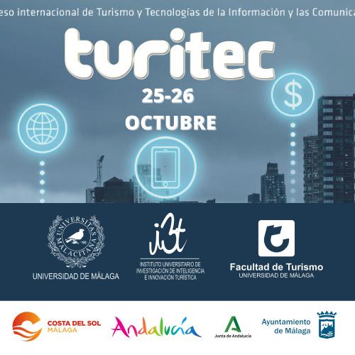 Turitec-2021-Cartel